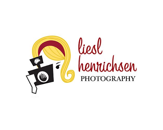 LIESL HENRICHSEN PHOTOGRAPHY