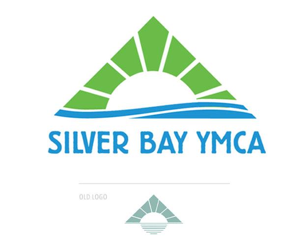 SILVER BAY YMCA CONCEPT