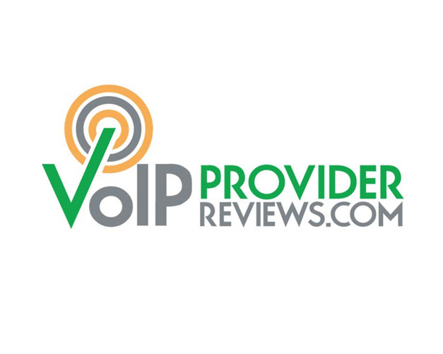 VOIP PROVIDER REVIEWS