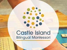 Castle Island Bilingual Montessori