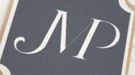 jp-thumb