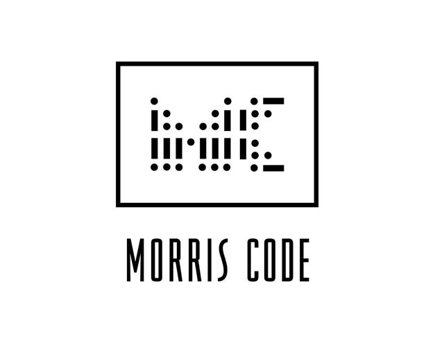 MORRIS CODE (rock band)