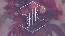 ytk-ambigram-logo
