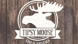 tipsymoose-logo